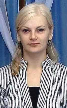 http://b-talda-prk.narod.ru/images/p11_img496.jpg