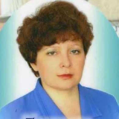 http://b-talda-prk.narod.ru/images/p11_img859.jpg