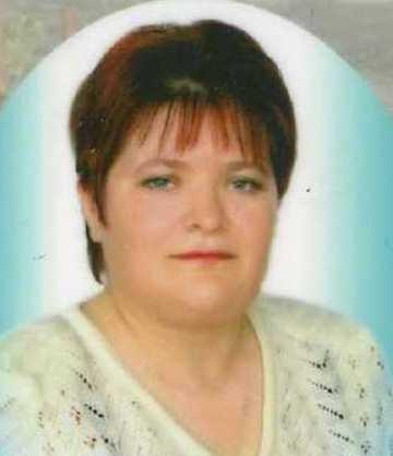 http://b-talda-prk.narod.ru/images/p11_img864.jpg