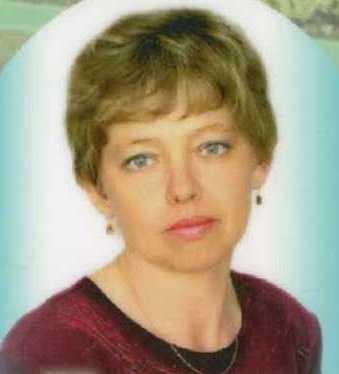 http://b-talda-prk.narod.ru/images/p11_img865.jpg